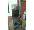 Зеркало с тумбочкой для прихожей - Мебель для прихожей в Армавире