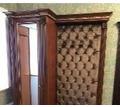 Продаются гарнитуры в прихожую, из массива - Мебель для прихожей в Краснодарском Крае