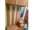 Прихожая-гарнитур в отличном состоянии - Мебель для прихожей в Краснодарском Крае
