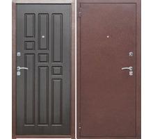 Входные двери металические - Двери входные в Краснодарском Крае