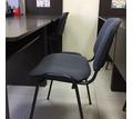 Продаются офисные стулья с мягкой спинкой - Столы / стулья в Краснодарском Крае