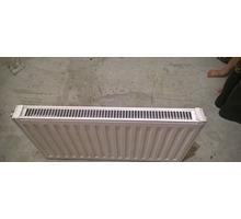 Радиаторы отопления purmo - Газ, отопление в Белореченске