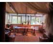 Сдается коттедж Эко-Дом в Гуамском ущелье, фото — «Реклама Апшеронска»