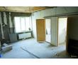 Продается 3-комнатная квартира, фото — «Реклама Апшеронска»