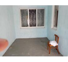 ПРОДАЖА квартиры в  Г.ЛАБИНСК - Квартиры в Лабинске