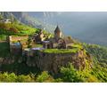 Устный переводчик Армянского языка - Переводы, копирайтинг в Краснодарском Крае