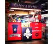 Готовый бизнес в вашем городе под ключ, фото — «Реклама Крымска»