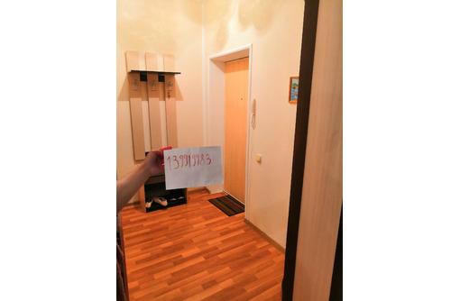 Сдаю жильё в тихом районе - Аренда квартир в Анапе