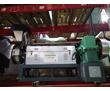 Гранулятор пластика под твёрдое сырьё SJ125/125H, фото — «Реклама Крымска»