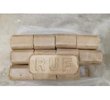 Топливные брикеты RUF (Дрова) - Твердое топливо в Белореченске