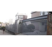 Продаются Роллетные ворота - Заборы, ворота в Белореченске