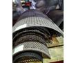 Фракционные сетки для дробилок, фото — «Реклама Крымска»