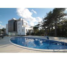 Апартамент в комплексе Премиум класса  в 250 метрах от набережной Геленджика - Квартиры в Геленджике