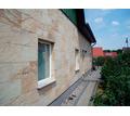 Термопанели для утепления фасадов зданий - Фасадные материалы в Краснодарском Крае