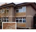 Термопанели для утепления фасадов зданий - Фасадные материалы в Краснодаре