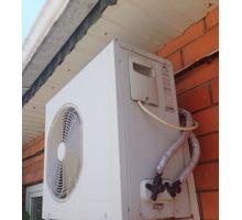 Обслуживание, чистка сплит систем - Кондиционеры, вентиляция в Белореченске