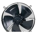 Вентилятор промышленный 220-380 диаметр 30-60 см - Кондиционеры, вентиляция в Белореченске