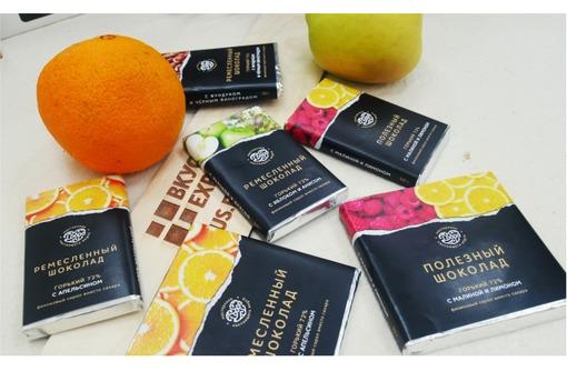 Магазин натуральных продуктов с бесплатной доставкой по России. - Эко-продукты, фрукты, овощи в Анапе
