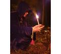 мощный приворот за один ритуал магия исполнения желаний - Гадание, магия, астрология в Славянске-на-Кубани