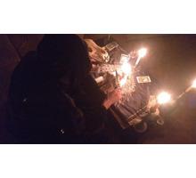 сибирский колдун владеет магией исполнения желаний - Гадание, магия, астрология в Белореченске