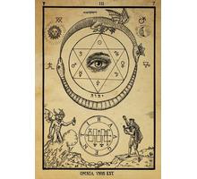 Высшее колдовское искусство черной и белой магии - Гадание, магия, астрология в Кореновске