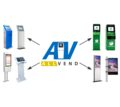 Программное обеспечение ALLVEND для систем самообслуживания - Бизнес и деловые услуги в Славянске-на-Кубани