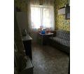 Квартира в Анапе в Краснодарском крае - Дома в Анапе
