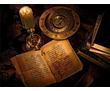 Потомственная ведунья прорицательница, фото — «Реклама Белореченска»