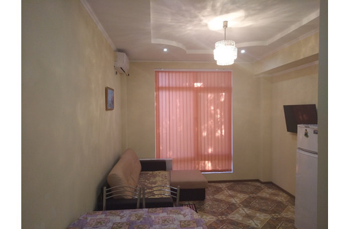 Квартира в центре Адлера с евроремонтом - Квартиры в Адлере