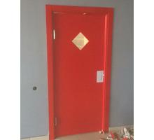 Маятниковые двери для ресторанов - Двери межкомнатные, перегородки в Краснодарском Крае