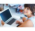 Работа с текстами (работа онлайн) - Работа для студентов в Лабинске