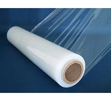 Производство и продажа защитной пленки - Изоляционные материалы в Краснодарском Крае