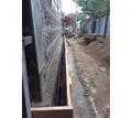 Строим дома под ключ - ракушечник, кирпич, другие материалы - Строительные работы в Белореченске