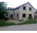 Дома из ракушки, газобетона, пенобетона, камня, быстро и качественно - Строительные работы в Белореченске