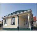 Дома из пенобетона, от проекта до отделки - Строительные работы в Белореченске