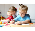Подготовка к школе для детей от 4-х лет. - Детские развивающие центры в Краснодарском Крае