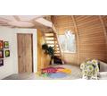 Купольный дом под ключ или конструктор для сборки - Строительные работы в Белореченске