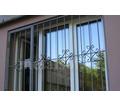 Решетки металлические, для окон, балконов, лоджий - Металлоконструкции в Белореченске