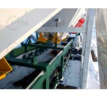 Зимний бетонный завод RTM - Продажа в Тихорецке