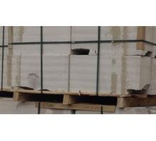 Газобетонные блоки, отбраковка, дешево - Кирпичи, камни, блоки в Белореченске