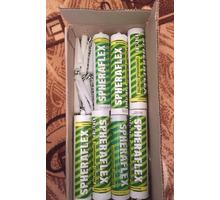 Продаю силиконовый герметик - Изоляционные материалы в Краснодарском Крае