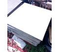 Керамическая плитка, б/у, 25 квадратов - Отделочные материалы в Белореченске