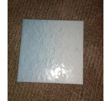 Керамическая плитка, четыре вида - Отделочные материалы в Белореченске