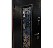 """Дверь металлическая """"aurus"""" - Двери входные в Белореченске"""