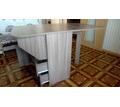 Cтол тумба кухонный раскладной - Столы / стулья в Краснодарском Крае