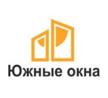 Утепление и внутренняя отделка балконов - Балконы и лоджии в Белореченске