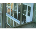 Остекление балконов и лоджий - Балконы и лоджии в Краснодарском Крае