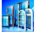 Окна Пластиковые от завода - Окна в Белореченске