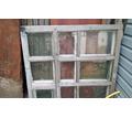 Продаю деревянные Окна - Окна в Белореченске