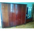 Спальный гарнитур Германия 1964 год - Мебель для спальни в Краснодаре